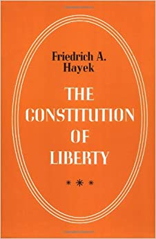 a review of economic freedom in the road to serfdom a book by friedrich hayek Buy a cheap copy of individualism and economic order book by friedrich a hayek of individualism and economic order book by is the road to serfdom.