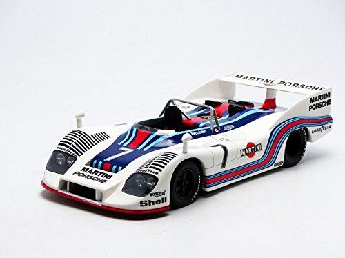 1/18 ポルシェ 936 マルティニレーシング 1996 イモラ500km 優勝車 J・イクス/J・マス #7 TSM151842R