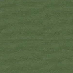 Schmincke Soft Pastel Verona Green Tint D by Schmincke