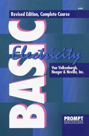 Buy cheap basic electricity complete course volumes