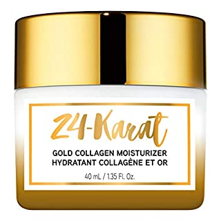 Physicians Formula 24k collagen moisturizer