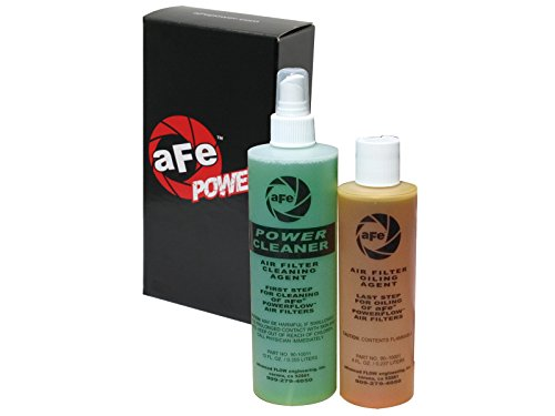 afe air filter cleaning kit - 9