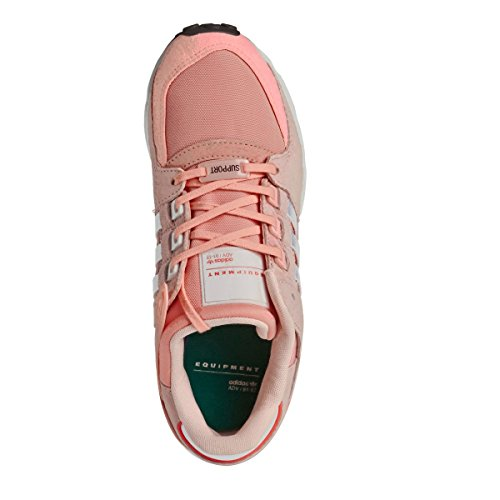 Baskets Support Rose Eqt Adidas Bb2356 zqtxHEFc6w
