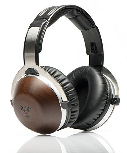 Feenix Aria Studio Grade Gaming Headset & Mic
