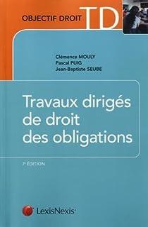 L autonomie du droit administratif dissertation advantages of crown ethers in organic synthesis