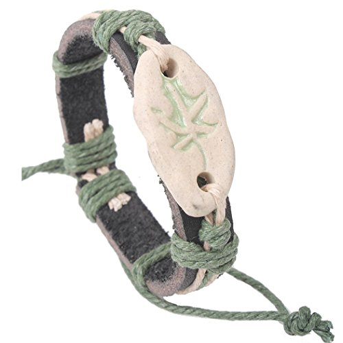 desklets-boys-girls-fashionable-vintage-braided-leather-rope-alloy-faience-charm-braceletstotem2