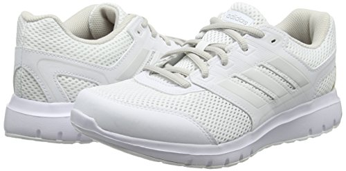 F17 Donna Adidas Scarpe 0 Duramo Bianco 2 One Granite grey White Running ftwr Da light Lite xqrqO4SWn0