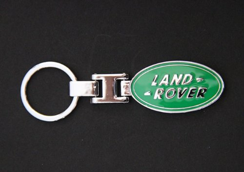 land-rover-metal-keychain-key-chain-key-ringgreen