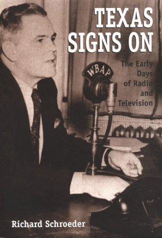 centennial tv series - 7