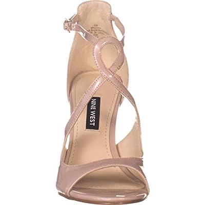 Nine West Women's Giaa | Heeled Sandals