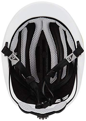 Boll/é Messenger Prenium Cycling Helmet