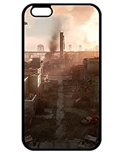 Naruto for iphone6plus's Shop iPhone 6 Plus/iPhone 6s Plus Case AOFFLY Homefront: The Revolution PC Hard Case For iPhone 6 Plus/iPhone 6s Plus 6297666ZB385312708I6P