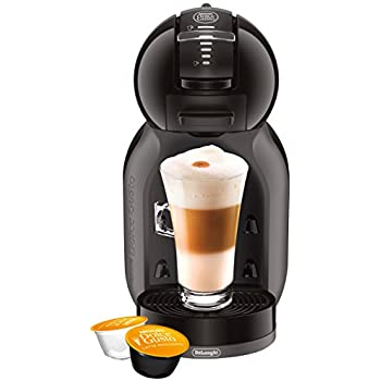 Amazon Com The Keurig Rivo Cappuccino And Latte System