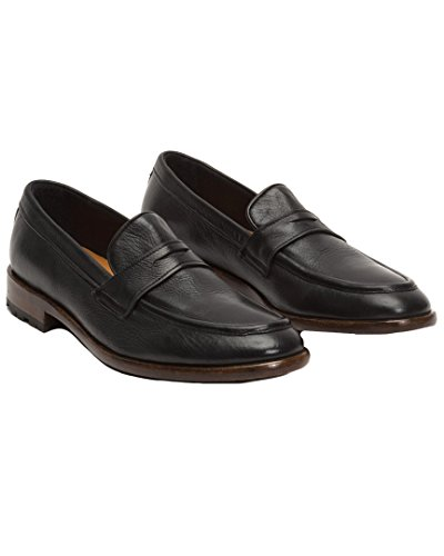 Frye Penny Loafers Price Compare