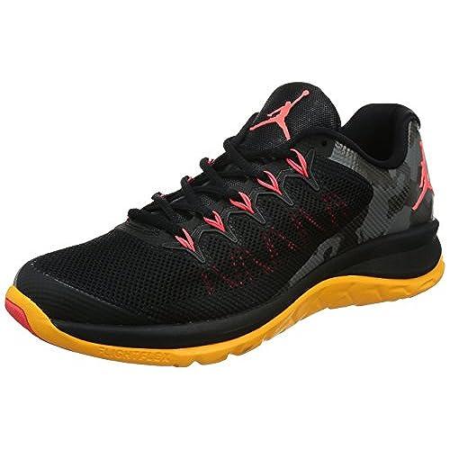 bfec04c73e0b5 jordan flight runner 2 boys Nike acg boots wholesale ...