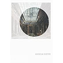Anselm Kiefer: Phaidon Focus by Anselm Kiefer (Artist) ‰Û¼ Visit Amazon's Anselm Kiefer Page search results for this author Anselm Kiefer (Artist), Matthew Biro (4-Mar-2013) Hardcover
