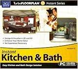 Instant Kitchen and Bath - Version 12