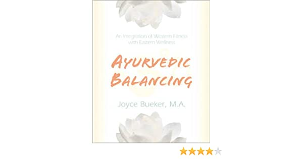 Counting Number worksheets heat and light energy worksheets : Ayurvedic Balancing: An Integration of Western Fitness with ...