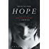 Rescuing Hope: A Story of Sex Trafficking in America