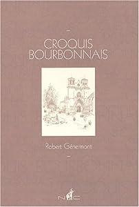 """Afficher """"Croquis bourbonnais"""""""