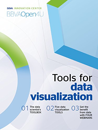 ebook-tools-for-data-visualization-bbvaopen4u-series