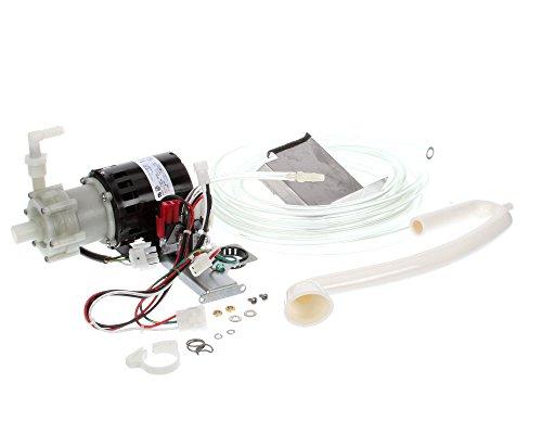 Scotsman A39462-021 Drain Pump Service Kit