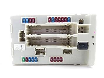 infiniti fx 35 fuse box house wiring diagram symbols u2022 rh maxturner co 2006 infiniti fx35 fuse box diagram 2012 infiniti fx35 fuse box diagram