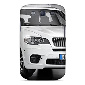 Extreme Impact Protector Ywzgw924ThELZ Case Cover For Galaxy S3