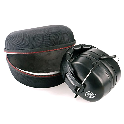 LTGEM Carrying Storage Travel ClearArmor product image