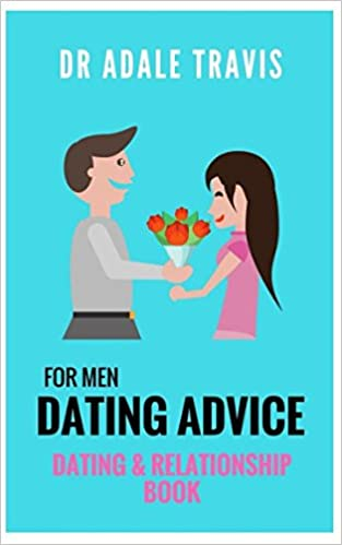 dating advice from a guy man picture cartoon