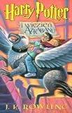 Rowling, Joanne K., Bd.3 : Harry Potter i wiezien Azkabanu; Harry Potter und der Gefangene von Askaban, poln. Ausgabe