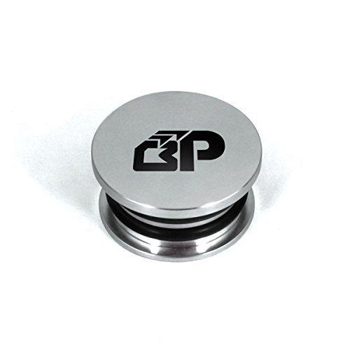 Blackpath - Integra + Civic + CRX + Del Sol Cam Seal (Integra Cam)