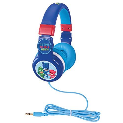 PJ Masks Headphones