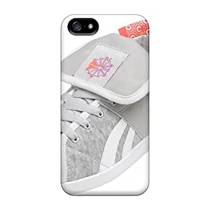 Top Quality Cases Covers For Iphone 5/5s Cases With Niceappearance Black Friday