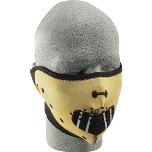 All Helmets - 2