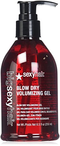 SEXY HAIR by Sexy Hair Concepts BIG SEXY HAIR BLOW DRY VOLUM