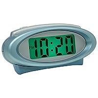Equity by La Crosse 30330 Digital Alarm ...