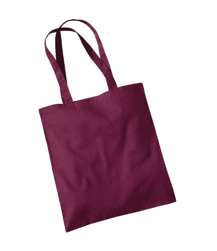 Westford Mill Pink Shoulder Westford Adults Bag Womens Mill Tote Promo rrd1Pq