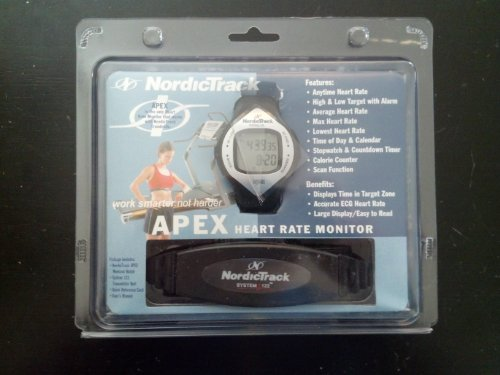 nordic-track-nthrax4-nt-heart-rate-monitor-apex