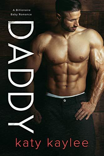 99¢ – Daddy