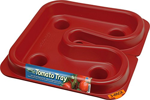 pepper tray - 2