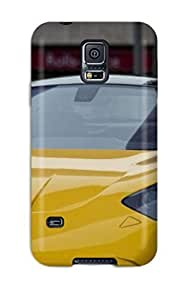 Awesome SnYJVqy4549HgUQl ClaudiaDay Defender Tpu Hard Case Cover For Galaxy S5- Luxury Cars