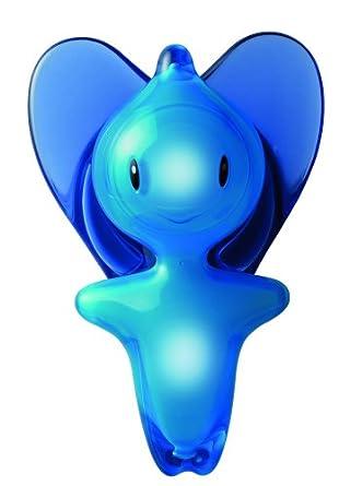 A di alessi beba light night light blue for Amazon alessi