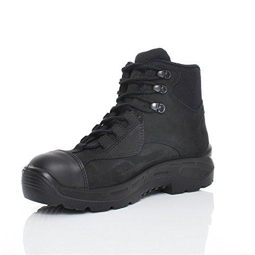 Haix Airpower Scarpa di sicurezza scarpa da lavoro S3R23Gore