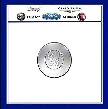 PSA Peugeot Expert 9658082780 5416K9 - Tapacubos para Llantas: Amazon.es: Coche y moto