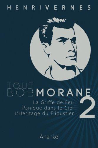 Tout Bob Morane/2