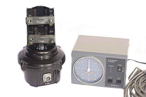 G-450A LIGHT DUTY - 360 DG 10 SQ. FT. ()