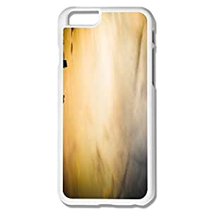 Best Nature Scenery Pc Case For IPhone 6
