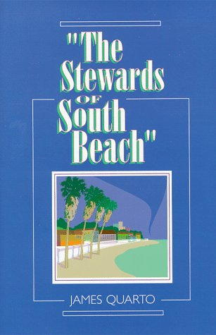 The Stewards of South Beach