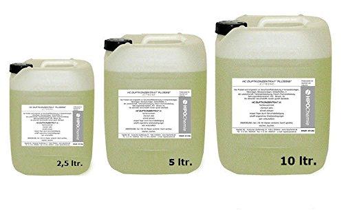 HPOChemie Duftkonzentrat / Geruchskonzentrat